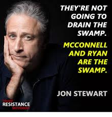 Jon Stewart Memes - 25 best memes about jon stewart jon stewart memes