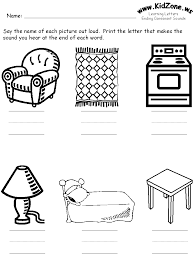 worksheets for grade 1 body parts english exercises parts of the
