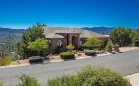 prescott real estate homes for sale realtyonegroup com