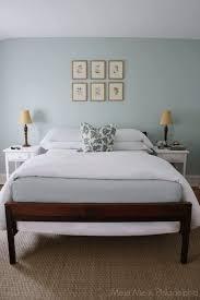 gray and green bedroom guest bedroom colors viewzzee info viewzzee info