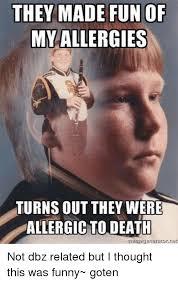 Memes Define - 25 best memes about define edgy define edgy memes