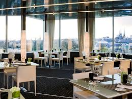 luxury hotel luxembourg u2013 sofitel luxembourg grand ducal