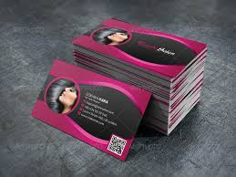 Beauty Spa Business Cards 15 Trustworthy Business Card Template For Spa