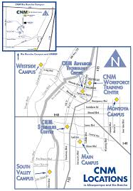map n maps directory