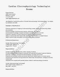 100 customer service resume skills 100 medical technologist