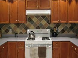 Cheap Kitchen Backsplash Ideas  Choosing The Cheap Backsplash - Cheap backsplash ideas
