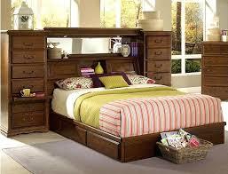 bookshelf headboards diy bookshelf headboard queen headboards for queen size bed fresh