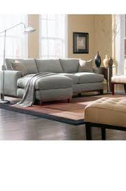 small grey sectional sofa lovesac small chaises small chaise sofa lounge chaise chaise