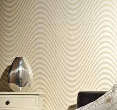 home decor wallpapers wallpaper