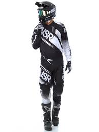 answer motocross boots answer black white 2017 syncron mx jersey answer