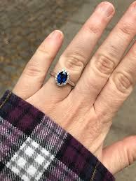 princess diana s engagement ring princess diana kate rings weddingbee