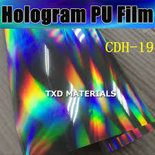 Holographic Clothing For Sale Online Buy Wholesale Hologram Fabric From China Hologram Fabric
