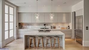 home style kitchen island kitchen island kitchen home style furniture kitchen island