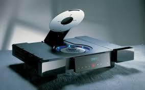 hifi design anlagen audio hifi anlage und cd player musik vom feinsten lifestyle
