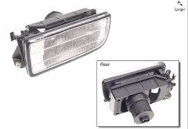 bmw e36 fog light bracket catuned e36 bmw fog light