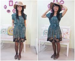 antix vestidos vestido e meia calça ampersand curitiba pr