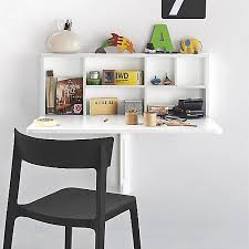 Folding Wall Mounted Table Best 25 Wall Mounted Folding Table Ideas On Pinterest Wall