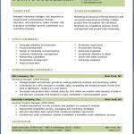 Free Printable Resume Templates Blank Free Printable Resume Templates Downloads Free Resume Templates