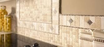 Backsplash Ideas For Kitchen Lowes Travertine Backsplash - Backsplash tile lowes