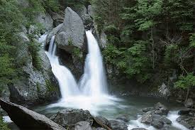 Massachusetts waterfalls images Waterfalls of massachusetts jpg