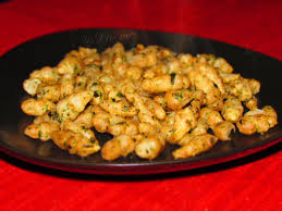 cuisiner crosnes crosnes aux herbes 187kcal light to me