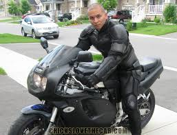 motorcycle suit dark knight leather motorcycle suit