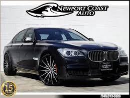 auto bmw newport coast auto