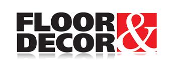 floor and decor colorado floor and decor colorado hotcanadianpharmacy us