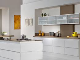 top white cabinets with backsplash my home design journey