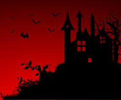 halloween powerpoint backgrounds u2013 free u2013 powerpoint backgrounds