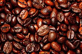 Australasian Plant Disease Notes - exeter university u201cno evidence climate change boosts coffee plant