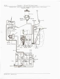 amazing how to wire an outlet diagram contemporary images for