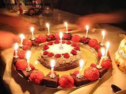 عيد ميلاد سعيد يا استاذ عادل Images?q=tbn:ANd9GcR5Tht0_dvxmjjCYWL4zLTHD_n7AGEDHwnEI4m81UZBrTUgaFhC