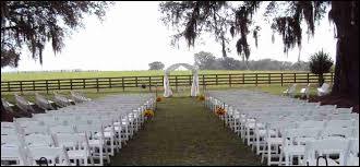 wedding venues in ocala fl wedding venues in ocala fl evgplc