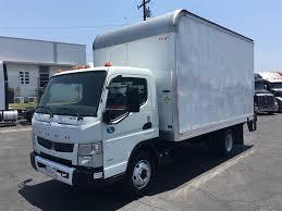 mitsubishi fuso truck heavytruckdealers com medium truck listings mitsubishi fuso