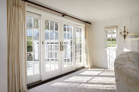 patio french doors prices modern home design