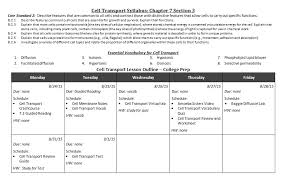 Cell Transport Skills Worksheet Answers See Cell Transport Worksheet Answers Sheet