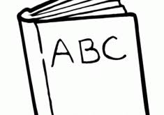 download book coloring pages bestcameronhighlandsapartment