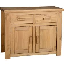 sideboards awesome distressed pine sideboard distressed pine