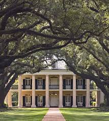 Old Southern Plantation House Plans Tour Beautiful Oak Alley Plantation In Louisiana Southern
