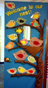 Board Decoration On New Year by 1000 Images About Bulletin Boards U0026 Doors On Pinterest Cute