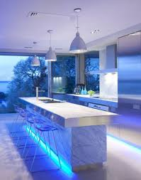 on lighting in your kitchen call our designer at designer