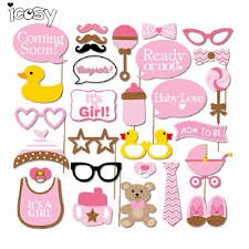 Photo Booth Props For Sale Compare Prices On Birthday Photo Booth Props Online Shopping Buy