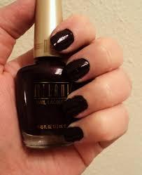 nail polish my beautiful goodies page 3