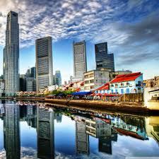 high def desktop backgrounds singapore city hd desktop wallpaper high definition fullscreen