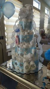 82 best baby shower ideas images on pinterest baby shower cakes