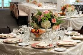 home decor stores mississauga swagat banquet hall is the mississauga caterer of choice for the