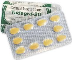 cialis 10 o 20 mg cialis 30 day free trial coupon