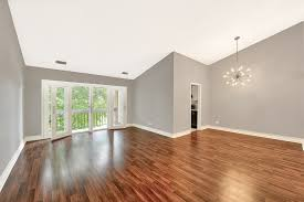 white dove kitchen cabinets with edgecomb gray walls julea reinventing space 5 easy updates home staging advice