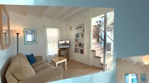 3615 seashore drive newport beach california vacation house